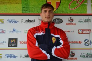 Alessandro Codagnone