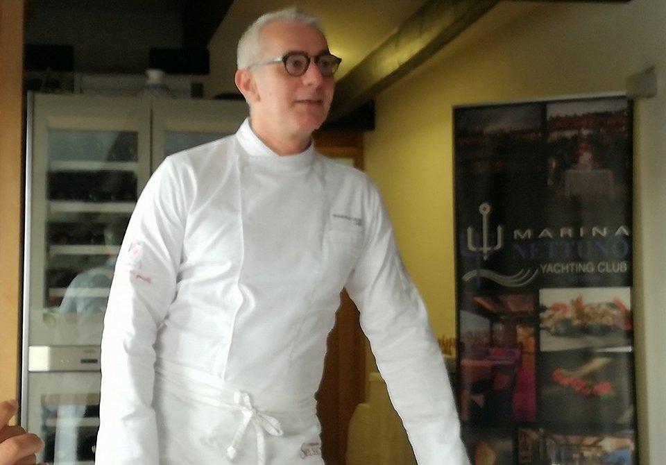 Pasquale Caliri