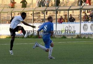 Yeboah e Cosenza