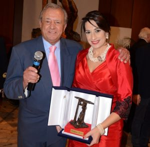 Premio Internazionale Colapesce