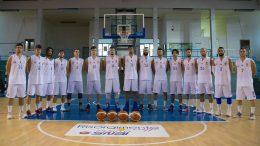 Isernia Basket