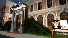 Portale dell'Ateneo
