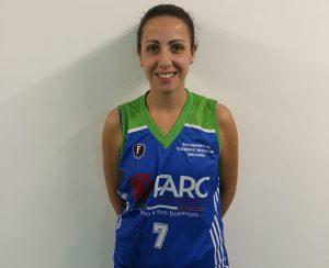 Rescifina Messina