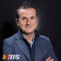 Omar Menolascina