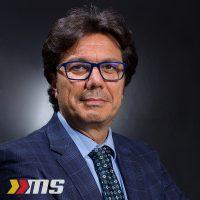 Carmelo Minissale