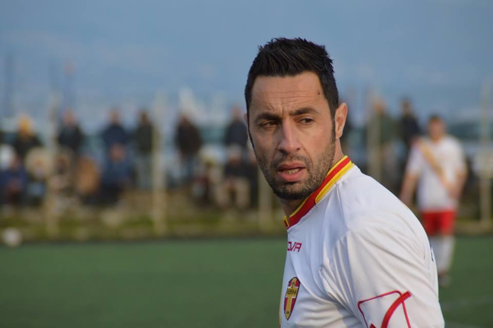 Giuseppe Quintoni
