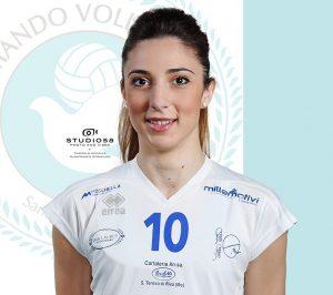 Selene Richiusa