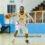 Il cordoglio della Fip Sicilia e del Basket School per la morte di Fathallah