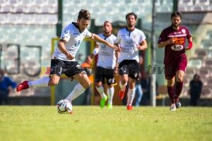 Rosafio, Bruno e Migliorini