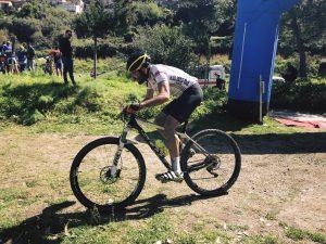 Trofeo Provvidenza MTB