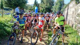 Trofeo Provvidenza