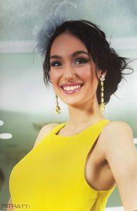 Gaia Cicciari