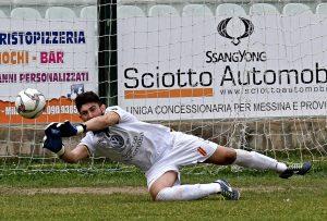 Federico Meo