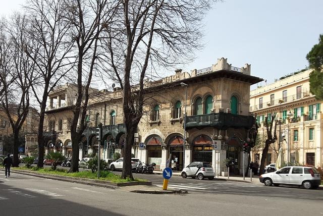 Città Metropolitana di Messina