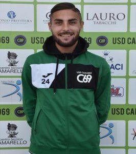 Gianluca Gazzè
