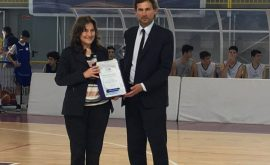 Premio Donia
