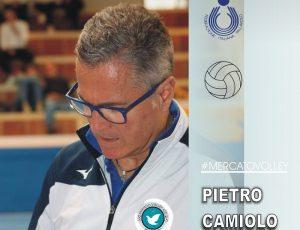 Pietro Camiolo
