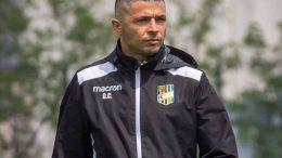 Giovanni Costantino