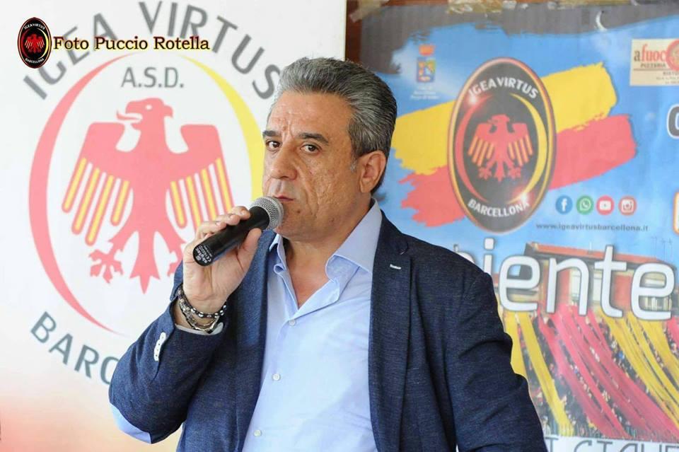 Nino Grasso