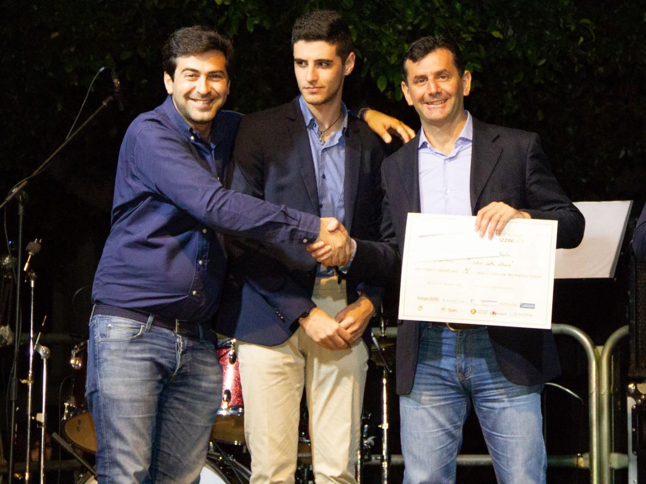 Premio Vizzini