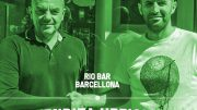 Cestistica Barcellona