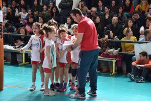 Peppe Venuto - Barcellona 95