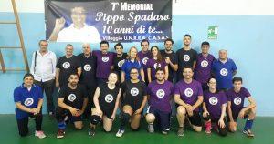Pippo Spadaro