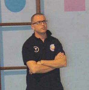 Amando Volley