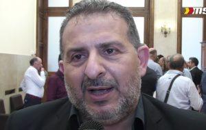 Giuseppe Scattareggia