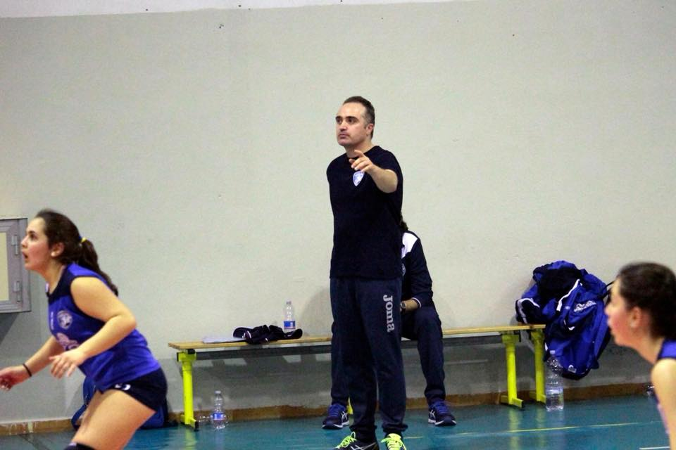 Mister Domenico Fazio