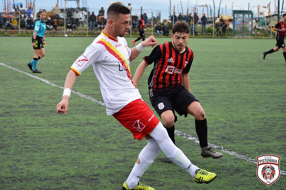 Peppe Costa è ad un passo dall'accordo col Sant'Agata