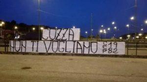 Ciccio Cozza