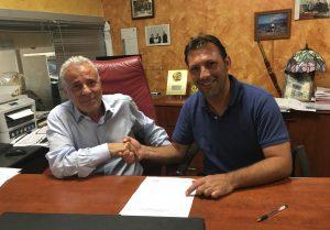 Sciotto e Raffaele