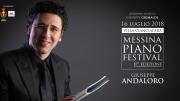 Messina Piano Festival