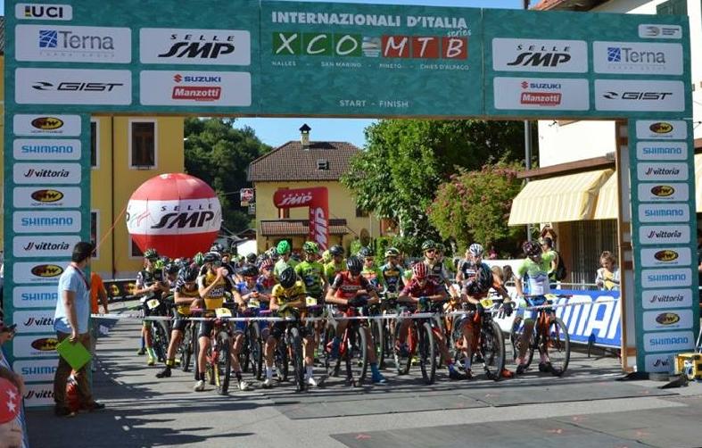 Team Bike 2000