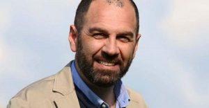 Massimo Bandiera