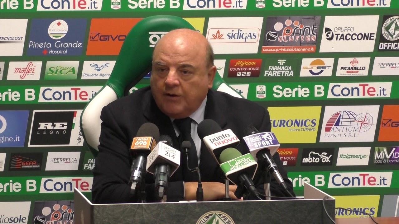 Ripescaggi in Serie B, tutte le date da ricordare