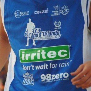 Trofeo Irritec