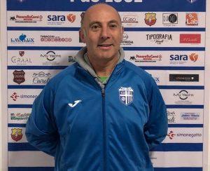 Pippo Donato