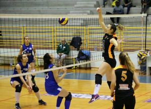 Sant'Agata Volley