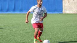 Francesco Cardia