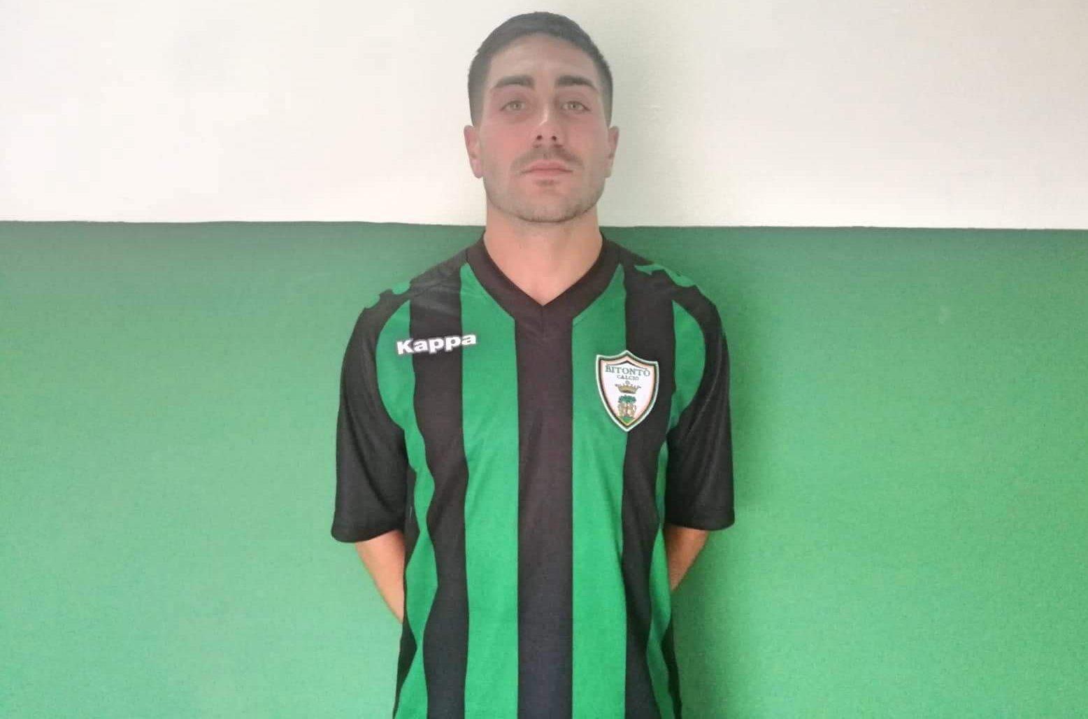 Fabio Padulano