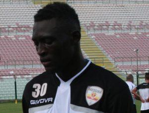 Simy Mbaye Ba