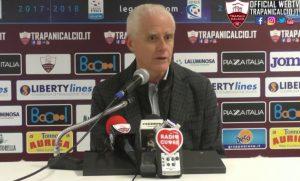 Adriano Polenta