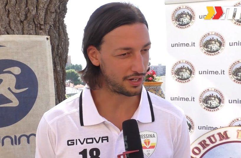 Alberto Cossentino