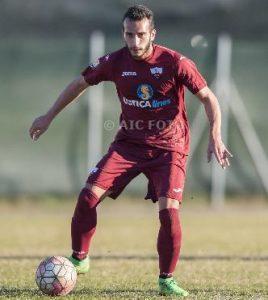 Pietro Marino