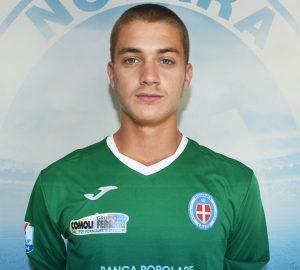 Cristiano Ragone