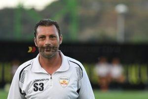Peppe Raffaele