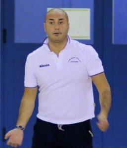 Alessandro Brigandì
