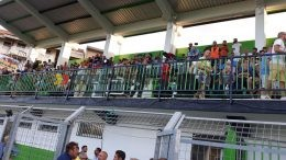 MessinaSportiva